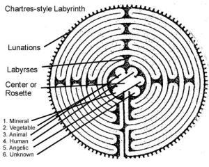 CClabyrinth_3